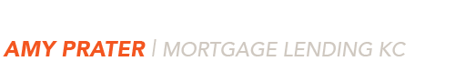 Amy Prater | Mortgage Lending KC