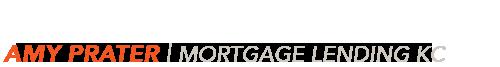 Amy Prater   Mortgage Lending KC
