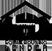 amy-prater-equal-housing-lender